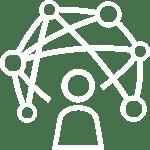 格安コピー機・複合機などOA機器リース・ネットシステムオンライン