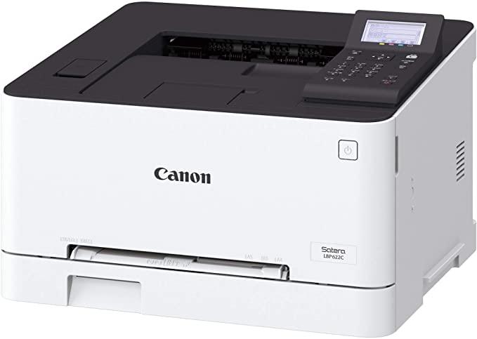 Canon(キャノン)Satera LBP622Claser-printer