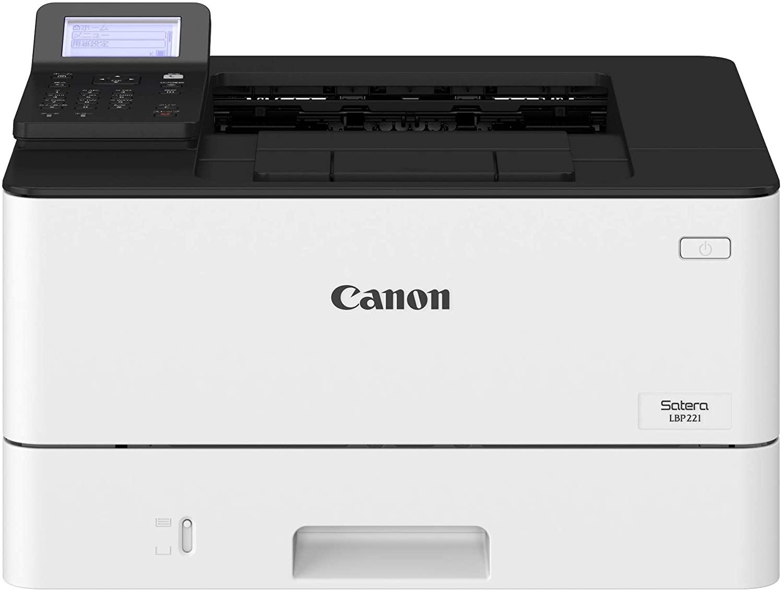 Canon(キャノン)Satera LBP221laser-printer