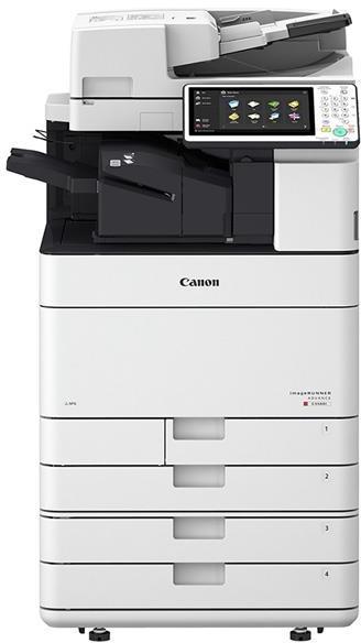 Canon(キャノン)iR-ADV C5540コピー機・複合機