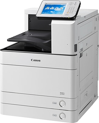Canon(キャノン)Satera LBP9950cilaser-printer