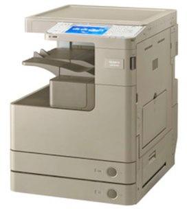 Canon(キャノン)Satera LBP8900laser-printer