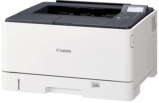 Canon(キャノン)Satera LBP443ilaser-printer