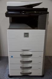 中古SHARP(シャープ)MX-2310Fcopy-machine