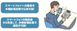 NEC-aspire_ux-アスパイア-スマホ連動